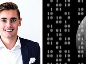 Kasper Jaeblad: Så investerar du i nytt personalsystem