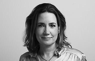 Eva bennich rathsman