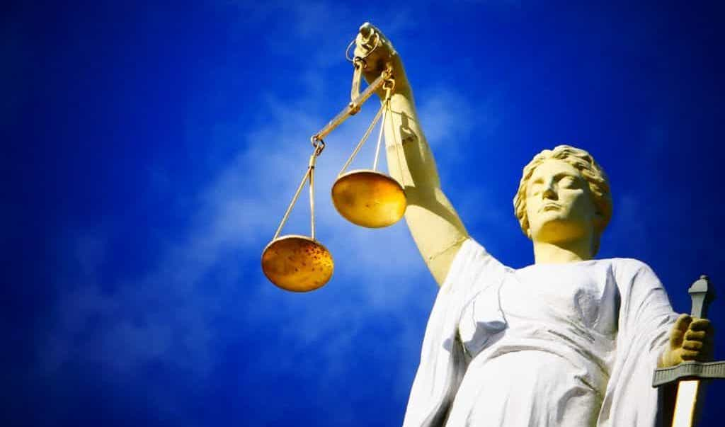 justice 2071539 1920 1024x1024 1