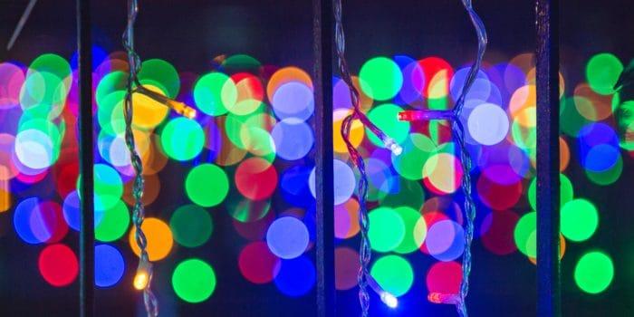 4k wallpaper blur bright 1677765 700x350 3
