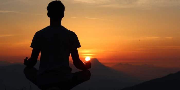 indian yogi yogi madhav s2ex jjsiom unsplash 1024x1024