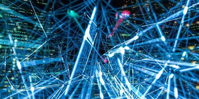 art big data blur 373543 1024x1024 1