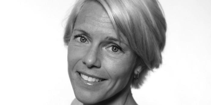 anna zetterberg