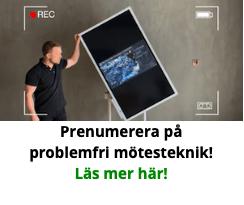 skärmavbild 2019 10 03 kl. 14.37.13