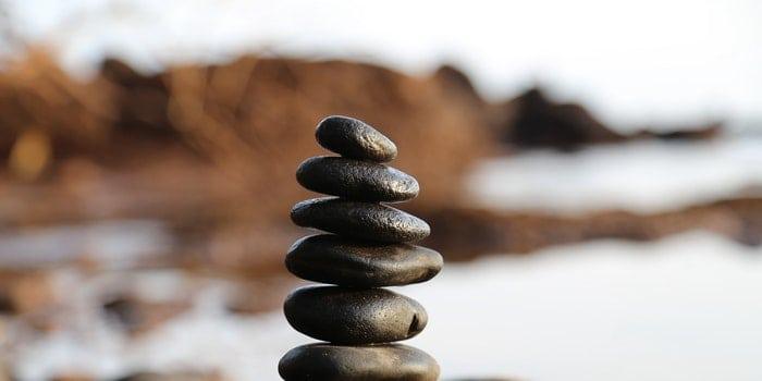 balance blur boulder close up 355863