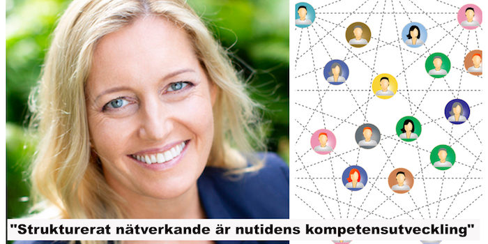 jennie sandström dialog