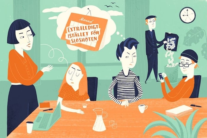 slösmöten svenska möten executiveeffect