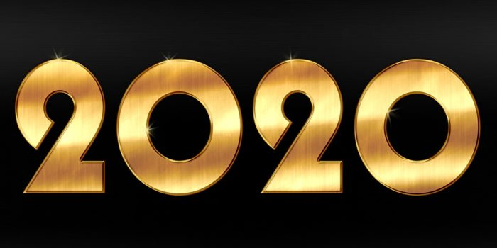 2020 700x350 2