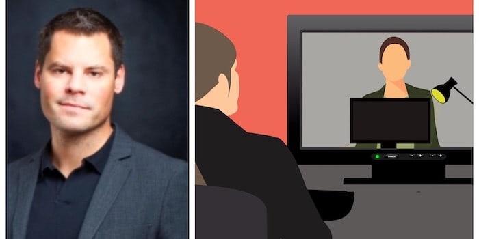 Daniel Sköld