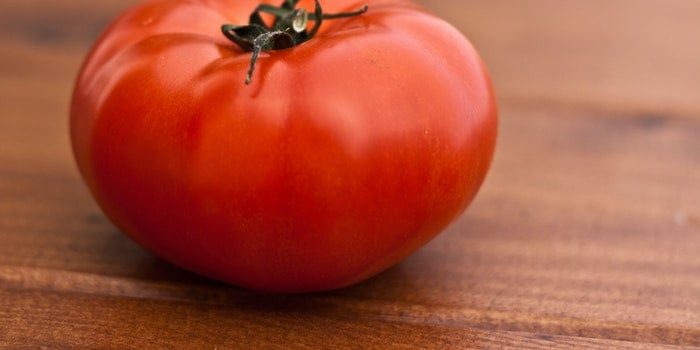 red tomato 5617