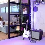 Studio Grand