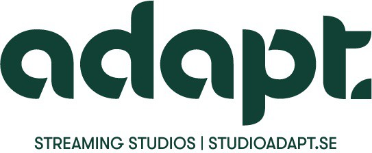 adapt Streamingstudios