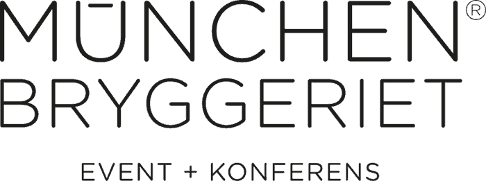Munchenbryggeriet Executiveeffect Streamingstudios