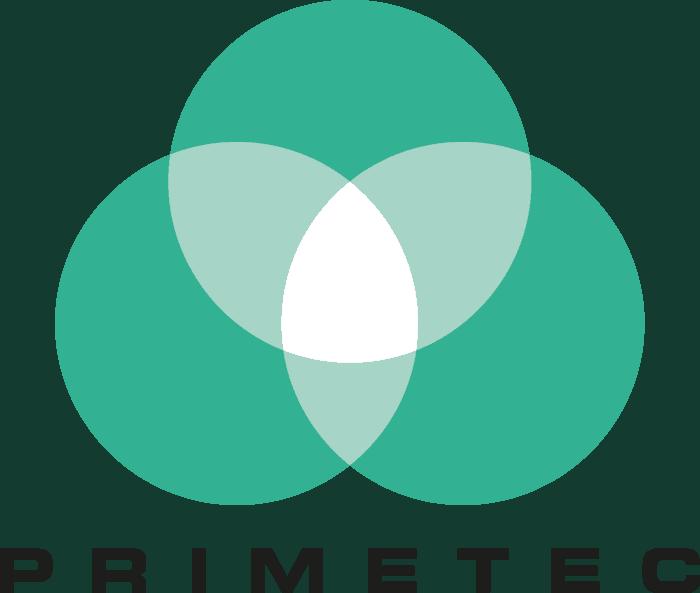 primetec Streamingstudios