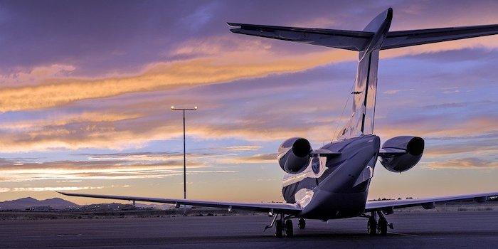aircraft 5611528 960 720