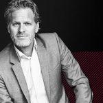 Eventyr bjuder in till inspirationsmorgon med Stefan Hyttfors Framtida trender - hållbarhet, digitalisering och ledarskap
