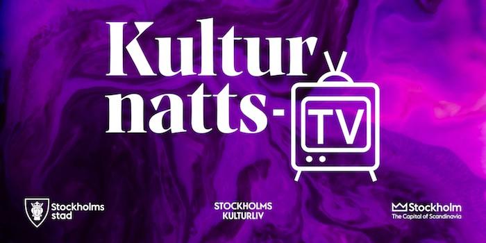 Kulturnatt Stockholm Executiveeffect Mediemerah