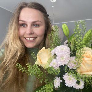 katarina Nystrom