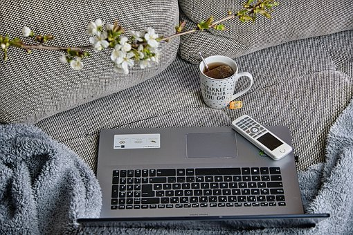 home office 4980353 340