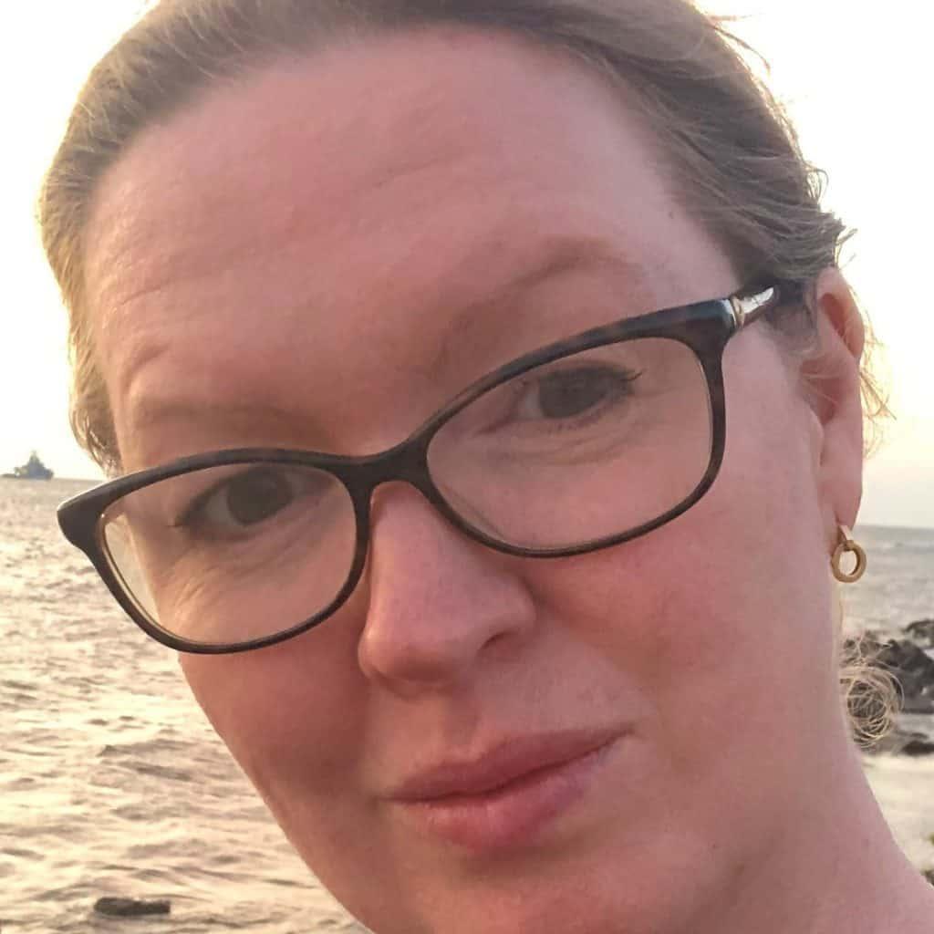Eleonora Hjalmarsson Staunstrup, Executive Assistant till PostNords vd och koncernchef