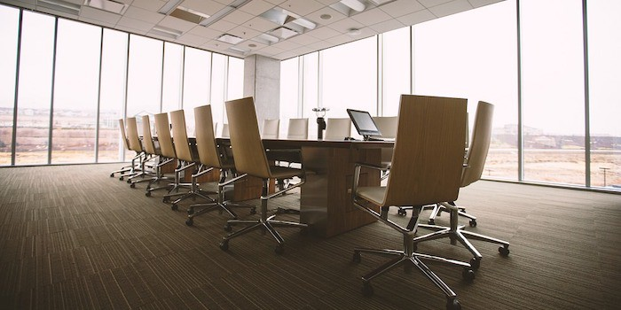 conference room 768441 960 720