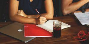 5 planeringsverktyg som du önskar att du hade upptäckt tidigare