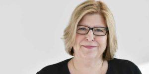 IMA firar 45 år - från traditionell sekreterare till strategisk ledningsassistent