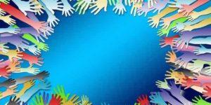 eventbolag som finns med i eventhjälpen 1 1