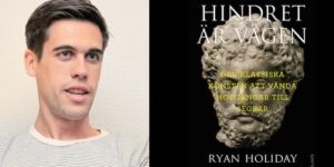 ryan holiday bok