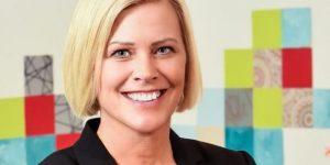 Heléne Arvidsson, vd och strategisk rådgivare inom ledarskap och möteskultur