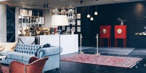 De kan ta hem priset som Sveriges snyggaste kontor 2018